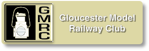 Gloucester Model Railway Club