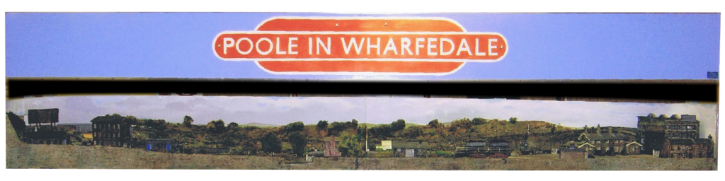 Poole-in-Wharfdale-001a